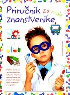 Prirucnik za male znanstvenike