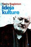 Ideja kulture