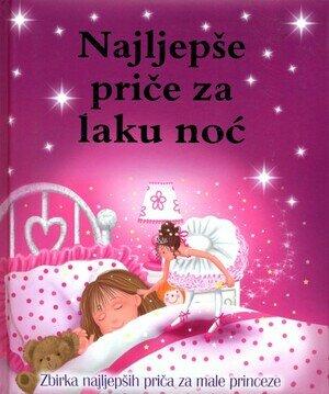 Najljepse price za laku noc