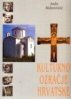 Kulturno ozracje hrvatske