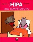 Hipa ima temperaturu