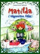 Matilda i zagonetne zabe