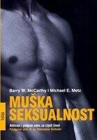 Muska seksualnost
