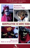 Manipulatori su medu nama
