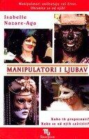 Manipulatori i ljubav