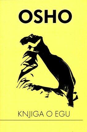 Knjiga o egu