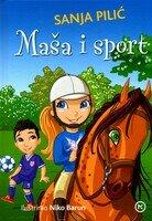 Masa i sport