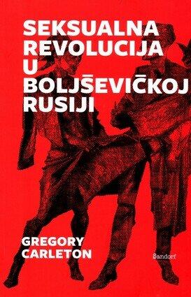 Seksualna revolucija u boljsevickoj rusiji