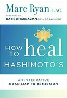 How to heal hashimotos