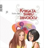 Knjiga za svaku djevojcicu