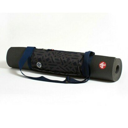 Manduka torba go play clarity inchaos