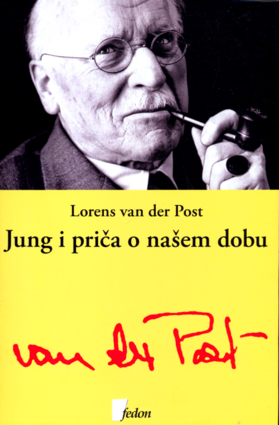 Jung i prica o nasem dobu