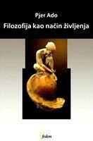 Filozofija kao nacin zivljenja