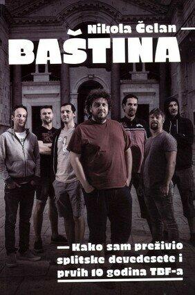 Bastina