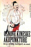 Osnove kineske akupunkture