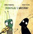 Zrikoslav i mrzorad