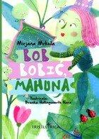 Bob bobic mahuna