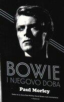 Bowie i njegovo doba