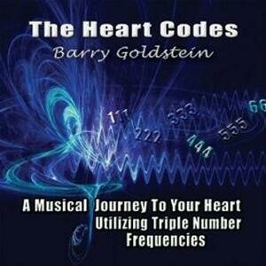 The heart codes
