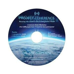 Project coherence