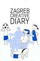 Zagreb creative diary