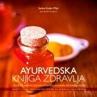 Ayurvedska knjiga zdravlja