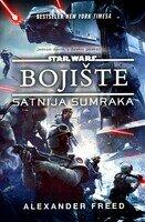 Star wars bojiste