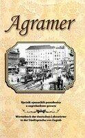 Agramer