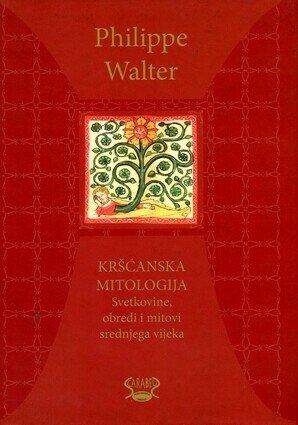 Krscanska mitologija