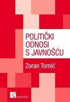 Politicki odnosi s javnoscu