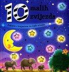 10 malih nocnih zvijezda