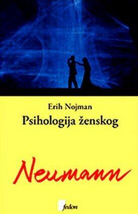 Psihologija zenskog