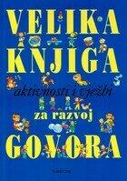 Velika knjiga za razvoj govora