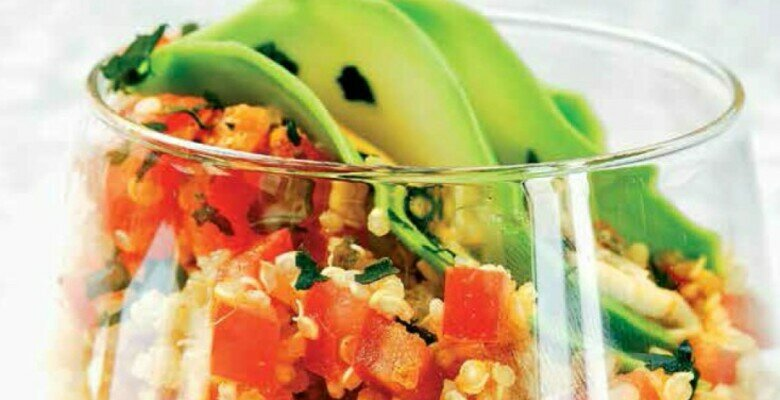 Salataodkvinojeinorialge