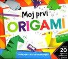 Moj prvi origami