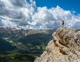 Libricon planinski vodiči popust