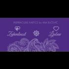 Inspiracijske kartice zahvalnost i ljubav