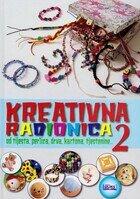 Kreativna radionica 2