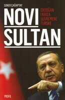 Novi sultan
