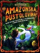 Amazonska pustolovina