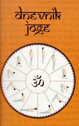 Dnevnik joge