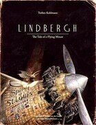 Lindeberrgh