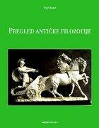 Pregled anticke filozofije