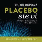 Placebo cdm