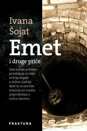Emet i druge price