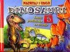 Dinosauri narctaj i oboji