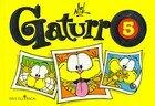 Gaturr5