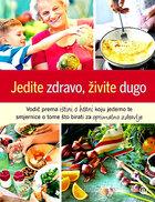 Jedite zdravo zivite dugo (1)
