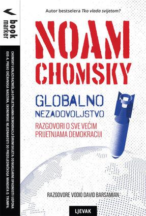 Globalno nezadovoljstvo (1)