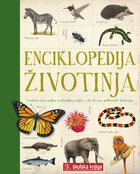 Enciklopedija zivotinja (1)